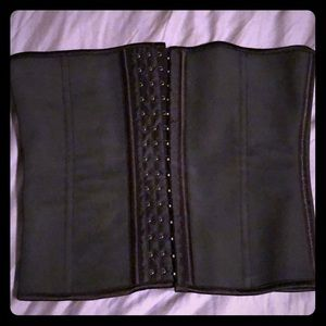 Other - Waist Trainer Size Small